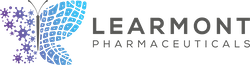 Learmont Pharmaceuticals Logo