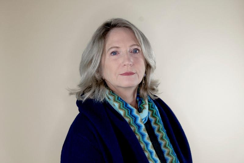 Ann C. Tunstall